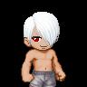 shfashwej's avatar