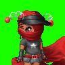 Reya_Doombringer's avatar