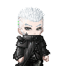 Daltasion's avatar