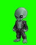 [NPC] alien invader 1994