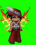 Jazzalicous95's avatar