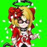 Soubi love's avatar