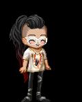 pondsgame's avatar