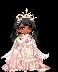 Teratophilia's avatar