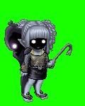 MissSnark's avatar