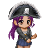 Leila the female pirate's avatar