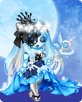 Evadne's avatar