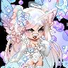 Akutie's avatar