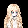 Kusatta Sushi's avatar