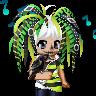 Alexandria Michelle's avatar