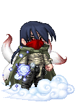 the_demon_leon's avatar
