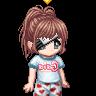 KiddBeatz's avatar
