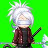 Masayoshi_Akio's avatar