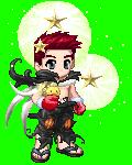WKMule2's avatar