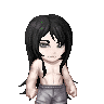 Marilyn Odysseus's avatar