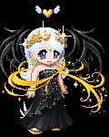 Purple_Horsie's avatar