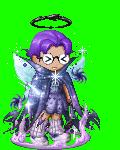 i see you O.o's avatar