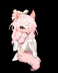 itsmeYukii's avatar