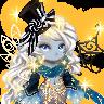 Magoa's avatar