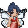 Sheena112's avatar