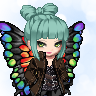 GustyFox's avatar