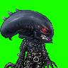 CrystalClairvoyance's avatar