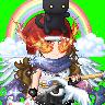 xxRBDxx's avatar