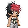 II items II's avatar