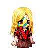 hillarie12's avatar