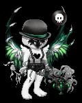 TheEdgeOfTheAbyss's avatar