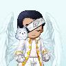 WSG N1T30WL XIII SSC's avatar