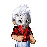 AkaStylez's avatar
