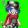 KellyG_Hubbie's avatar