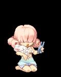 Hvil Mary's avatar