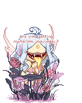 CottonCvndy's avatar