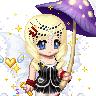 Raainbeau's avatar