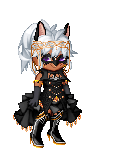 puppetbomb's avatar