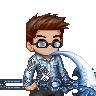 xAzNdDx's avatar