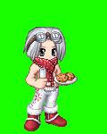SilverFox01's avatar