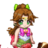 GS Sailor Jupiter1's avatar