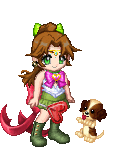 GS Sailor Jupiter1