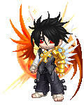 Alucard_The_Fallen_Angel