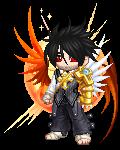 Alucard_The_Fallen_Angel