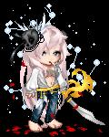 Ichigo Hoshina's avatar