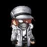 Ayachuco's avatar
