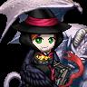 glasfuinneog's avatar