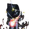 TheRealBatt05's avatar