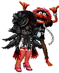 dtotheizzy's avatar