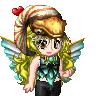 emo_Dino_forever's avatar