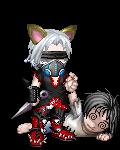 deadvampire-9007's avatar